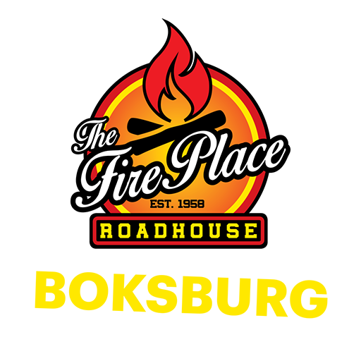 The Fire Place Roadhouse Boksburg