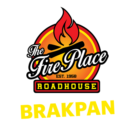 The Fire Place Roadhouse Brakpan